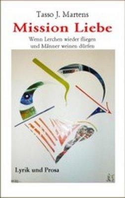 Literaturfreund:  Tasso J. Martens