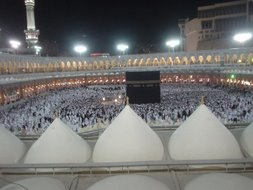 Kaba Picture