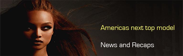 ANTM News & Recaps