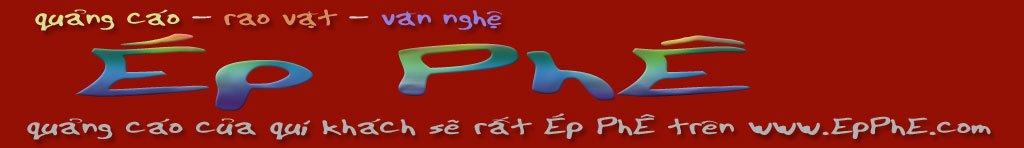 www.EpPhE.com