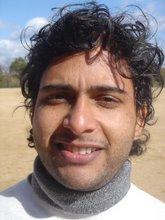 Satosh Singh (Mumbai & India)