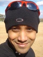 Sagar Kuroda (US & India)
