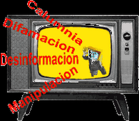 ESTE BLOGGER DE LA RED SOCOCARACAS FOMENTA LA LEY RESORTE Y LA LEY DE CINEMATOGRAFIA