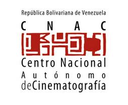 CENTRO NACIONAL AUTONOMO DE CINEMATOGRAFIA