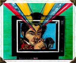 TV-RADIO ESCUELA ECOLOGICA