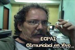 LIC:CARLOS JULIO ARTEAGA CHOPITER