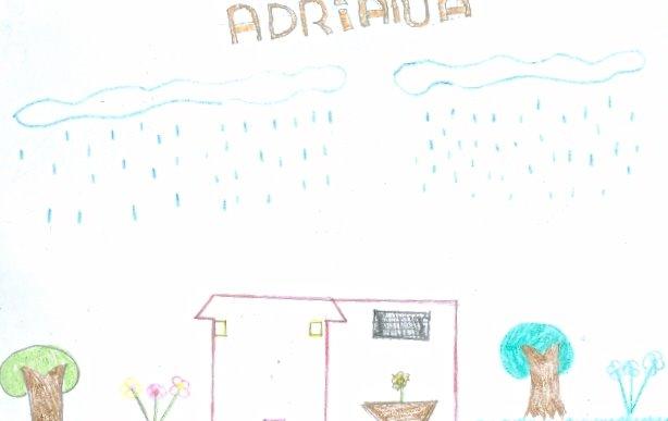 Adriana, Cuba, Posted 07/07