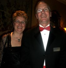 Janney Prom 2007