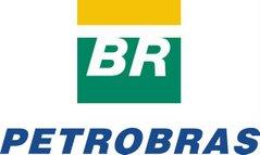PETROBRAS - Petróleo Brasileiro S.A.