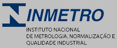 INMETRO - Instituto Nacional de Metrologia, Normalização e Qualidade Industrial