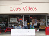 Kelowna's Best Video Store