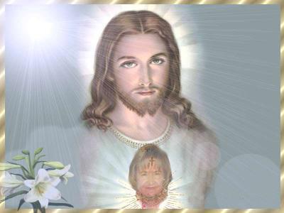QUIERO ESTAR EN TU CORAZÓN JESUS