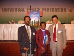 Ambassadors4Peace