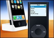 Apple-Iphone Nano- Making it a global technology?