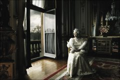 Queen Elizabeth II, Portrait