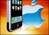 Apple-IPhone Technology- Can it be globalized?