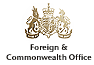 British Foreign & Commonwealth Office
