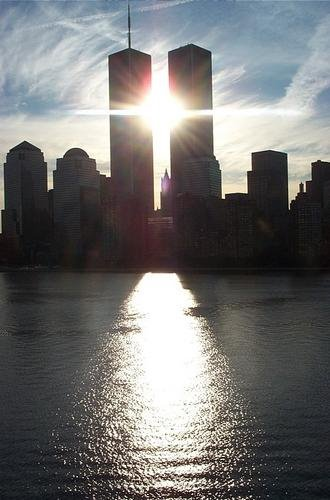 Remember 9/11