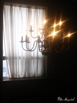 Hotel Senator, Saskatoon, SK, 01-Mar-06