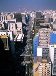 Avd. Paulista