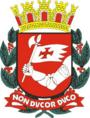 Escudo de São Paulo