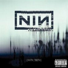 Nine Inch Nails - With Teeth (2005)
