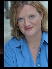 Kim Schultz