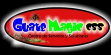 GuatemagicTour