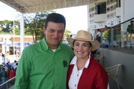 Atriz e pecuarista, Regina Duarte é fã do Canal Rural.