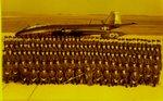 405th Bomb Sqdn