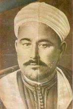 Abdelkrim AlKhattabi, hero of Arab Maghreb