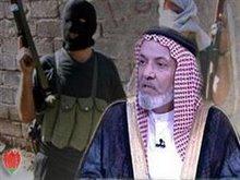 Iraqi resistance leader