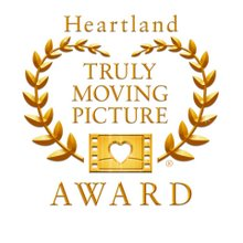 Heartland Truly Moving Picture Award