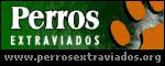 www.perrosextraviados.org