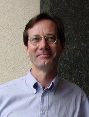 Michael P. Steinkampf, MD
