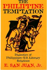 THE PHILIPPINE TEMPTATION