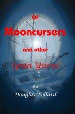 Mooncursers