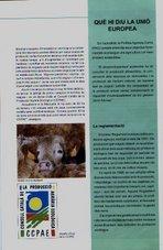 CCPAE = Consell Català de la  Producció Agraria Ecològica