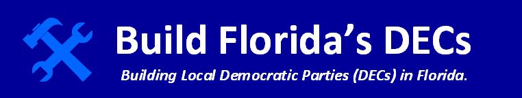 Build Florida's DECs