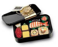 Obento su Nihon Style