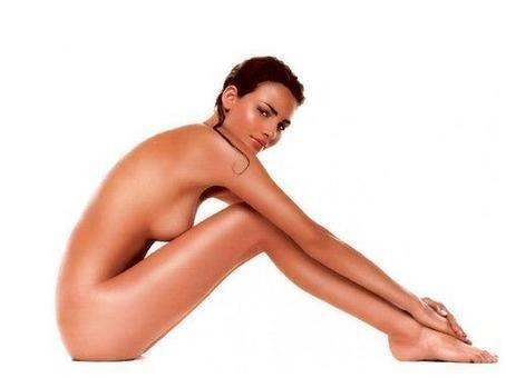 2(nude)