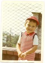 baby guaci