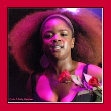 North Sea Jazz Festival 2006