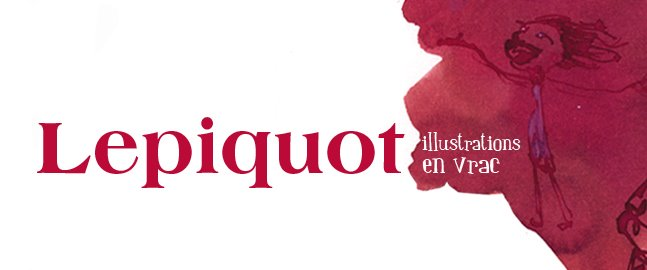 Le piQuOt