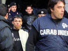 Il killer di Carmela Attrice