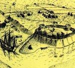 'Sancti Spiritu'