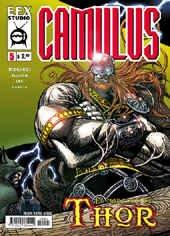 Camulus #5