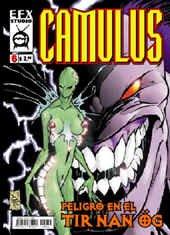 Camulus #6