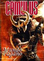 Camulus Anual - Primera Epoca