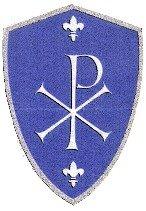 Escudo de Clan